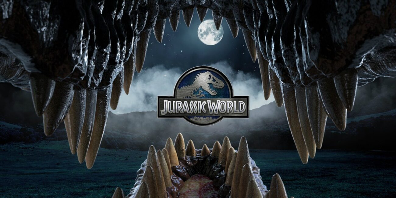 jurassic-world-cinefilopigro
