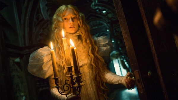 crimson-peak-cinefilo-pigro