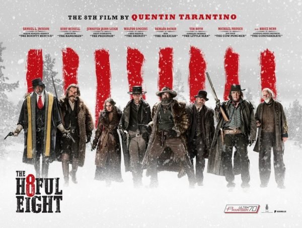 the hateful eight cinefilopigro