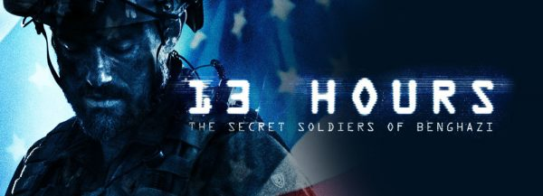13 hours cinefilopigro