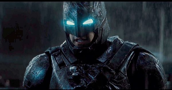 batman v superman cinefilopigro