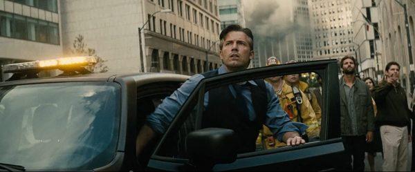 batman v superman cinefilopigro