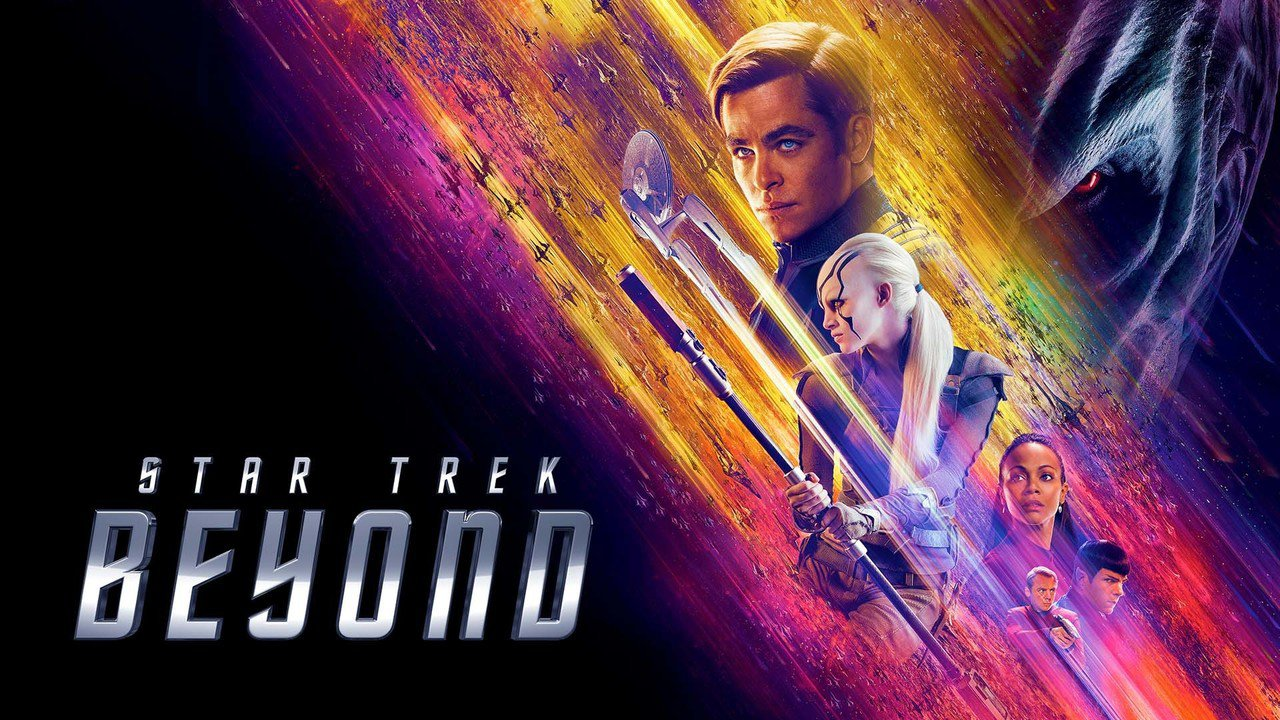 Star-Trek-Beyond-cinefilopigro