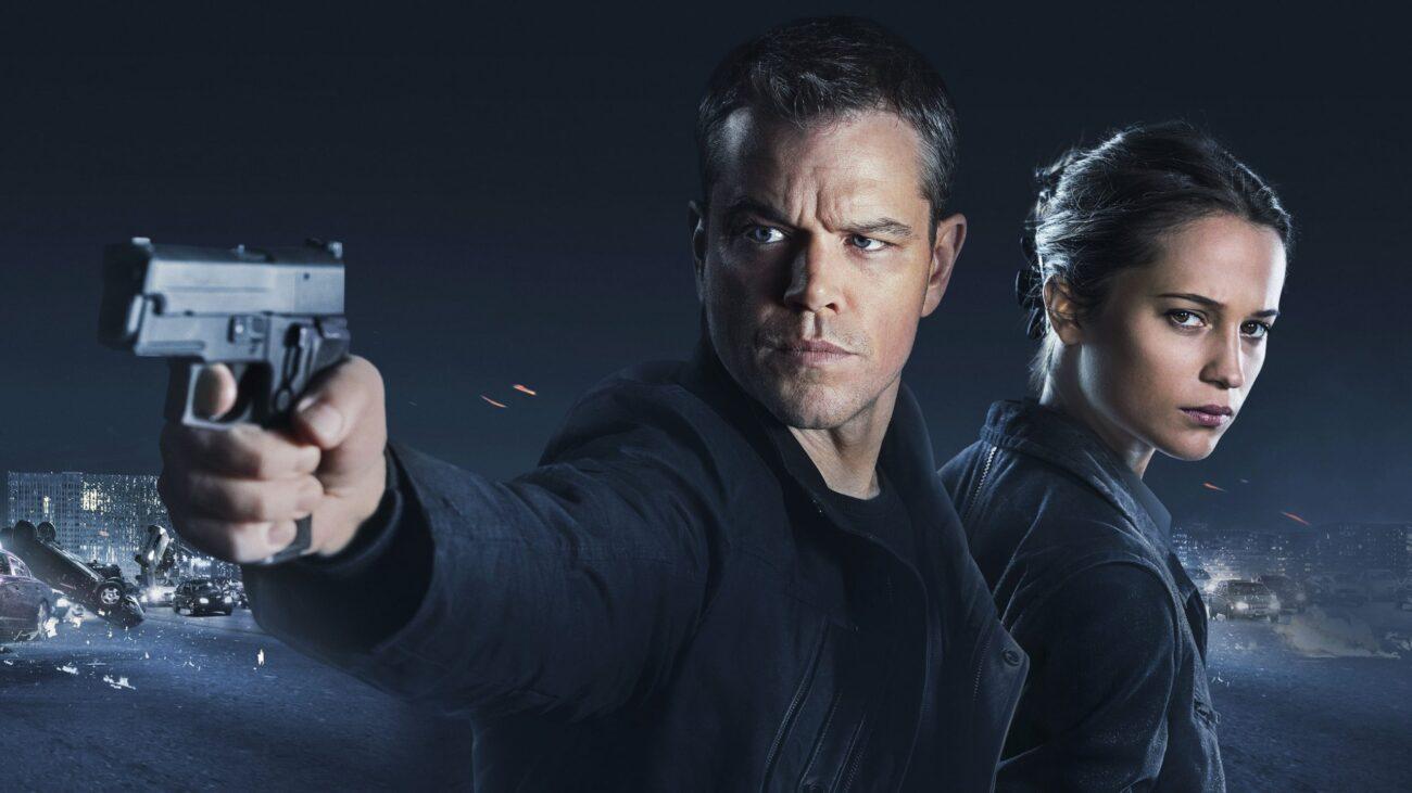 Jason-Bourne-cinefilopigro