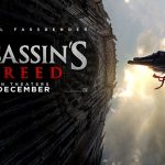 Assassin's Creed cinefilopigro