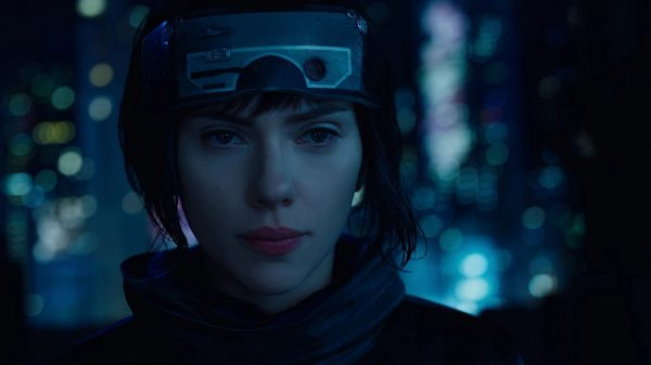 ghost in the shell cinefilopigro