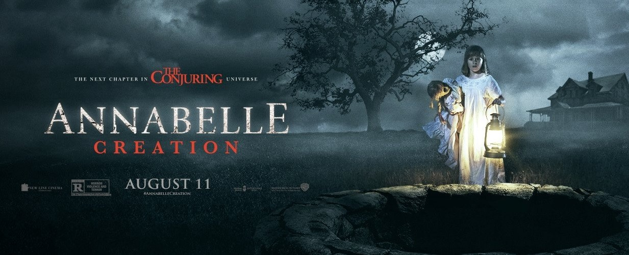 annabelle-2-cinefilo-pigro