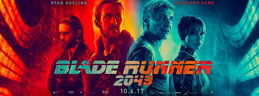 Blade Runner 2049 cinefilopigro