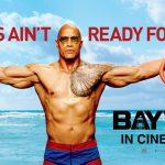 baywatch cinefilopigro