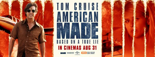 Barry-Seal-Una-storia-americana_Tom-Cruise_cinefilopigro