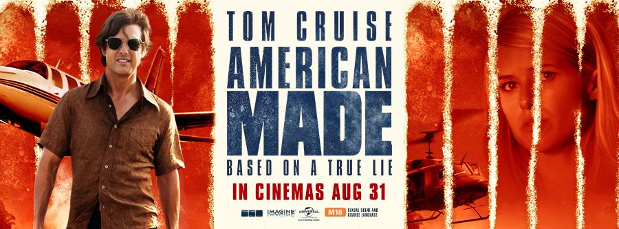 Barry-Seal-Una-storia-americana_Tom-Cruise_cinefilopigro