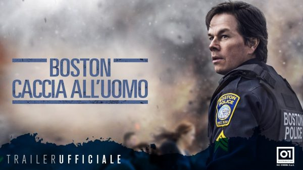 boston caccia all'uomo cinefilopigro
