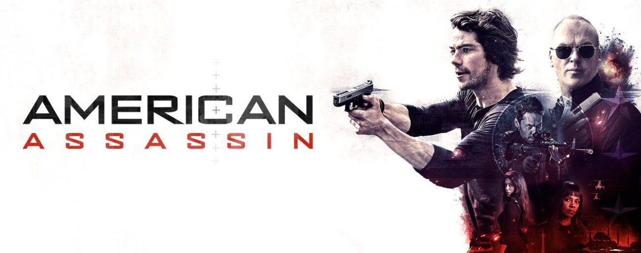 American-Assassins-cinefilopigro