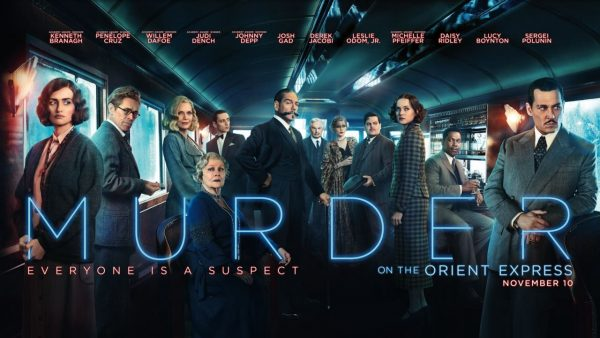 assassioni sull'orient express cinefilopigro