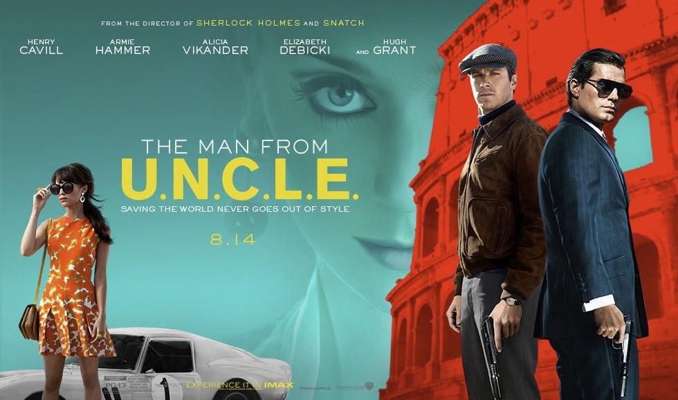 Man-from-Uncle-cinefilopigro