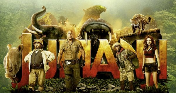 jumanji cinefilopigro