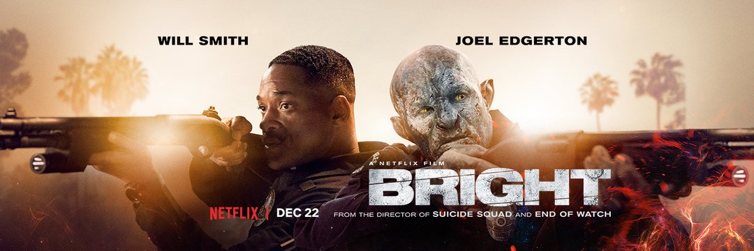 bright_cinefilo_pigro_poster