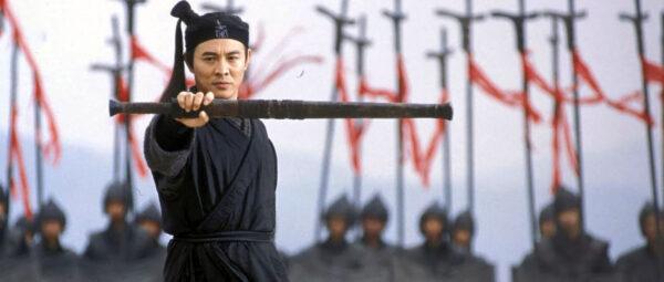 Hero-cinefilo-pigro-zhang-yimou-jet-li