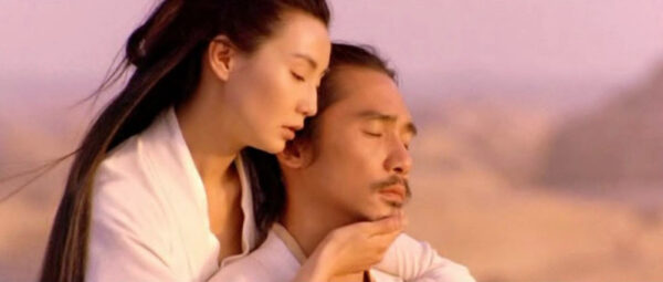 Hero-cinefilo-pigro-zhang-yimou-jet-li-tony-leung-Maggie-Cheung