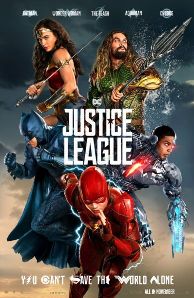 justice-league-cinefilo-pigro-gal-gadot-ben-affleck-poster
