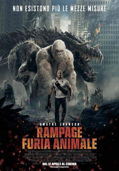 Rampage-Furia-animale-Poster-Italia-cinefilopigro