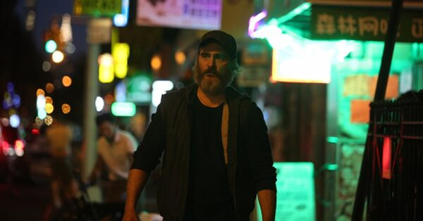 a_beautiful_day-Joaquin Phoenix-cinefilo_pigro_8