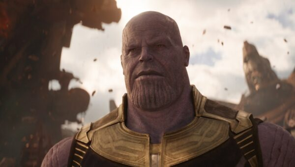 avengers_infinity_war-thanos-iron_man-Spider_man-Hulk_thor_guardians_galaxy-doctor_strange-captain_american-star_lord-robert_downey_jr-josh_brolin-kevin_feige-marvel-cinefilo_pigro_9