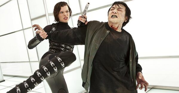 resident_evil_retribution-cinefilo_pigro_poster_milla_jovovich_2