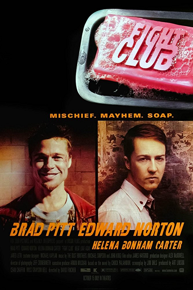 fight_club-poster-cinefilo_pigro