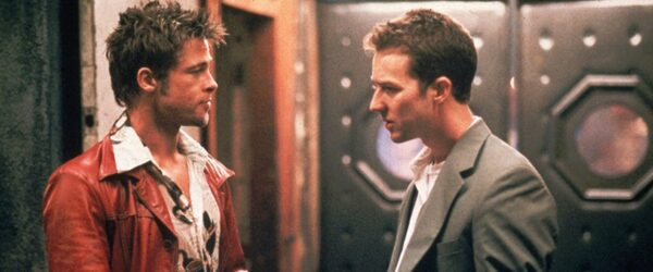 rewind-cinefilo_pigro_fight_club-Brad_Pitt-Edward_Norton-David_Fincher-1