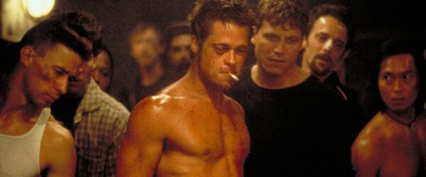 rewind-cinefilo_pigro_fight_club-Brad_Pitt-Edward_Norton-David_Fincher-3