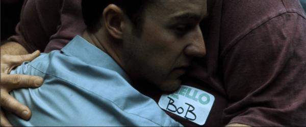 rewind-cinefilo_pigro_fight_club-Brad_Pitt-Edward_Norton-David_Fincher-4