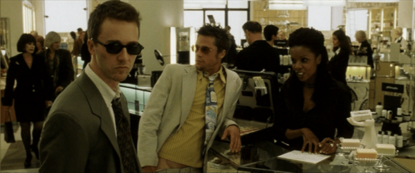 rewind-cinefilo_pigro_fight_club-Brad_Pitt-Edward_Norton-David_Fincher-9
