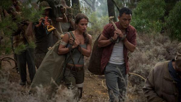 Tomb-Raider_Alicia-Vikander-Daniel-Wu_foto-dal-film-1-1-1024x683