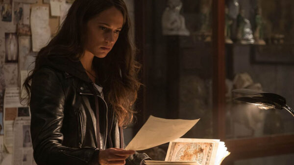 Tomb-Raider_Alicia-Vikander_foto-dal-film-22-1024x683