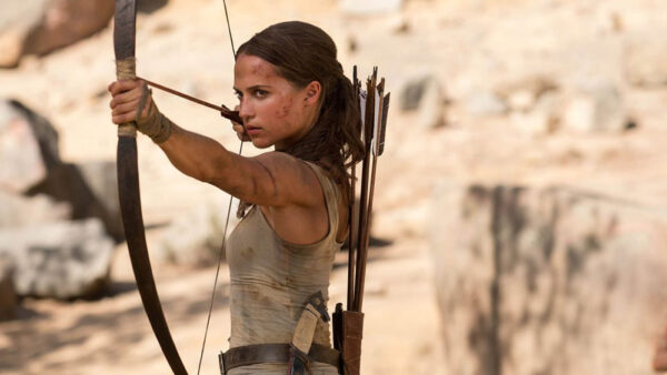 Tomb-Raider_Alicia-Vikander_foto-dal-film-8-1024x683