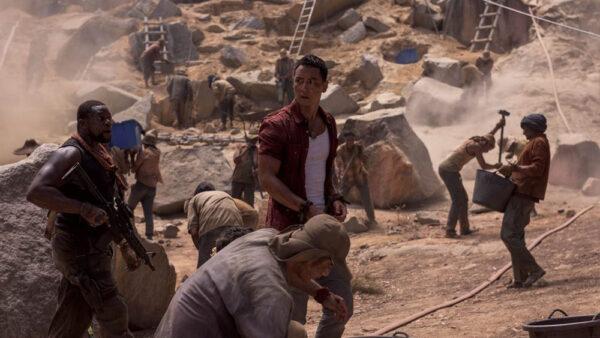 Tomb-Raider_Daniel-Wu_foto-dal-film-2-1024x683