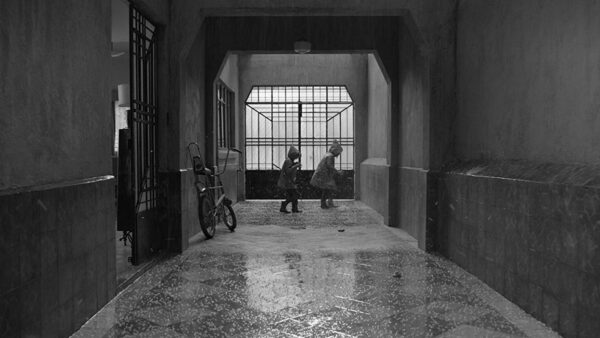 ROMA_cinefilopigro