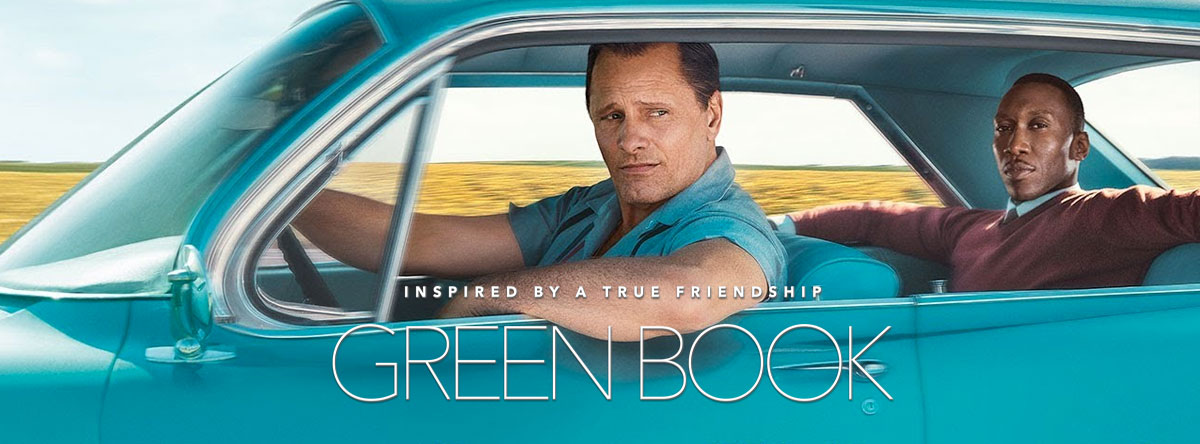 green-book-cinefilopigro