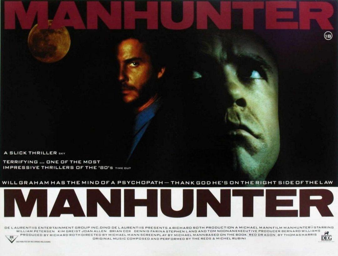 manhunter-cinefilopigro