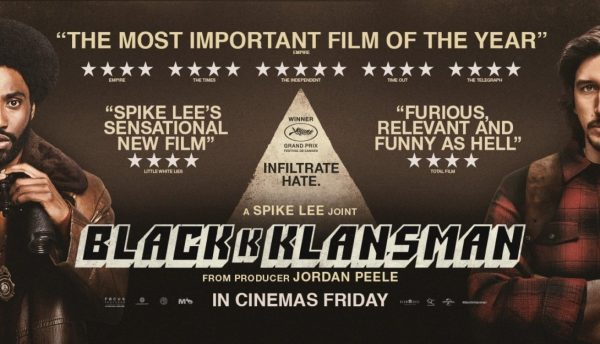 Blackkklansman-cinefilopigro