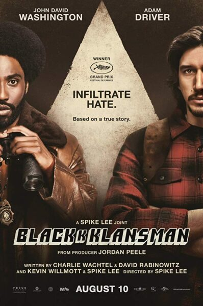 cinefilo_pigro_blackkklansman