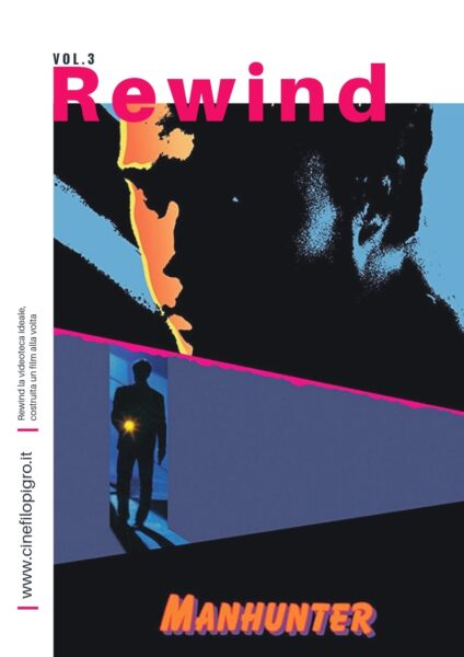 manhunter_frammenti_di_omicidio_cinefilo_pigro_rewind