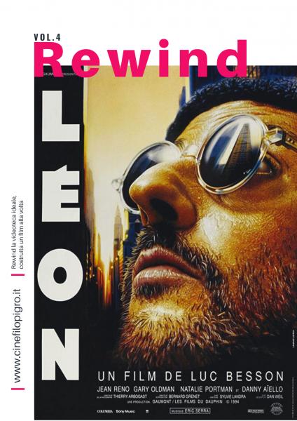 Leon-cinefilopigro