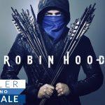 robin-hood-la-leggenda-cinefilopigro