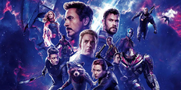 avengers-endgame-cinefilopigro