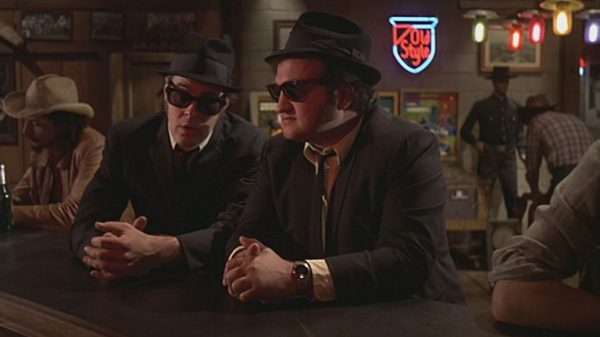 cinefilo_pigro_blues_brothers