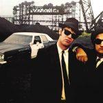 the-blues-brothers-cinefilopigro