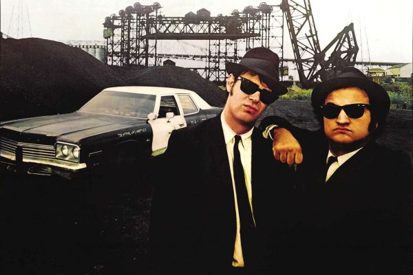 the-blues-brothers-cinefilopigro