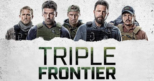 triple-frontier-cinefilopigro